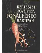 Kertészeti növények fonálféreg kártevői