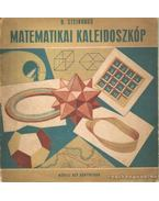 Matematikai kaleidoszkóp