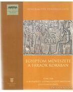 Egyiptom művészete a fáraók korában