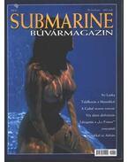 Submarine 2002. nyár
