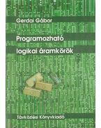 Programozható logikai áramkörök