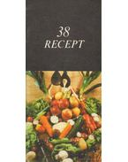 38 recept