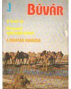 Búvár 1979. (teljes)