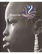 Kasserian inkera