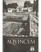 AQvincvm