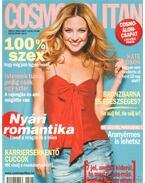 Cosmopolitan 2006/6. június