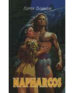 Napharcos