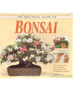 The Practical Guide to Bonsai