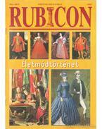 Rubicon 1998/7