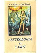 Asztrológia és tarot