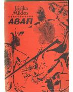 Abafi - Jósika Miklós