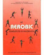 Az aerobic elmélete és gyakorlata