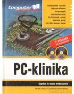 PC-Klinika