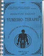 Yumeiho - Terapio