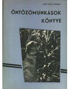 Öntözőmunkások könyve