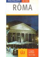 Róma -  Jürgen Sorges