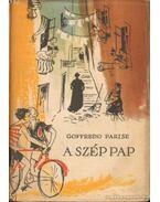 A szép pap - Parise, Goffredo