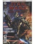 Star Wars 2003/6. 39. szám - Köztársaság