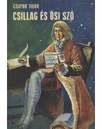 Csillag és ősi szó
