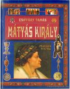 Mátyás király