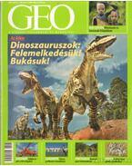 GEO 2007. március