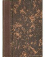 Ezermester 1959 III. évfolyam; 1960 IV. évfolyam (teljes)