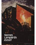 Nemes Lamperth József