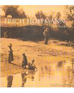 Erich Hoffmann fotoalbum