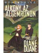 Alkony az Algemronon