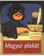 Magyar plakát 1885-2005