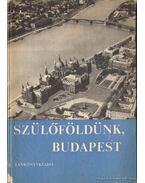 Szülőföldünk, Budapest