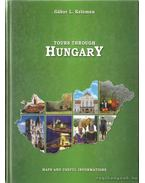 Tours Through Hungary