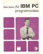 Az IBM PC programozása
