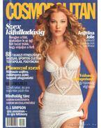Cosmopolitan 2000/4