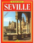 The golden book of Seville