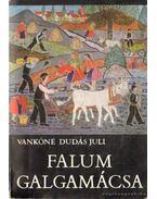 Falum, Galgamácsa