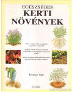 Egészséges Kerti Növények