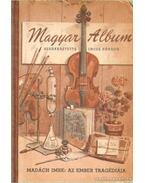 Magyar Album