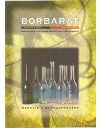 Borbarát 1996. szeptember