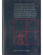 Sakk-végjátékok enciklopédiája(Enciklopedija sahovskih zavasnica) 1982