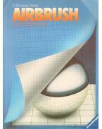 Airbrush Eine Einführung