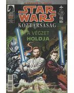 Star Wars 2004/1. 40. szám - Köztársaság