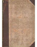 Hitelemzés példákban, vagyis: a katholikus hit- és erkölcstan rövid foglalata nagy - választékú idézetek-, történetek-, elbeszélések-, példák-, példázatok- s hasonlatokkal megvilágítva. III. kötet: A malaszt-eszközökről. 1-ső rész.