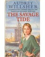 The Savage Tide