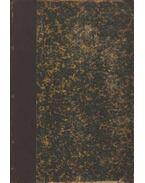 A régi Szeged I-II. kötet