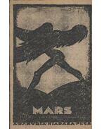Mars - Kürth György
