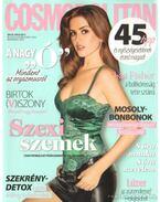 Cosmopolitan 2009/4. április