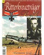 Ritterkreuzträger Profile 3