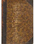 Kereskedelmi szótár I-II. kötet
