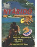 Nyáridő 1994/3.